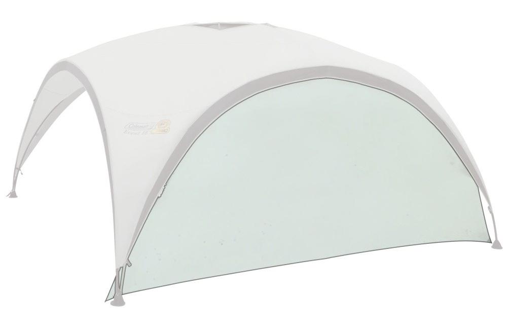Coleman Event Shelter Pro XL zástěna stříbrná