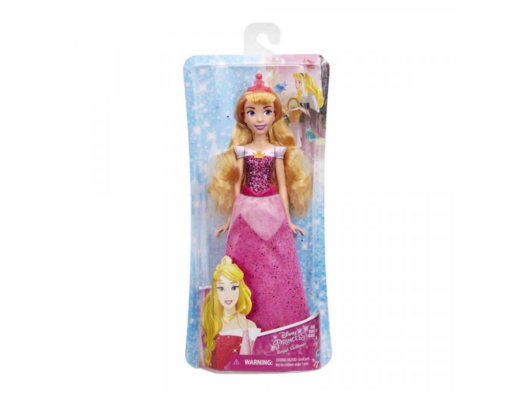 Hasbro Disney princezna Aurora