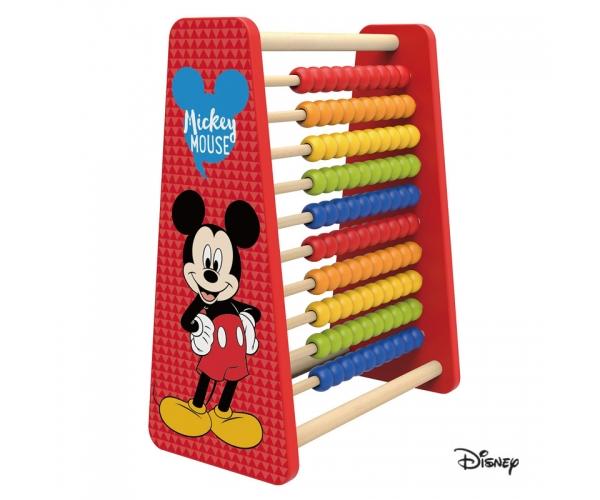 Derrson Disney velké počítadlo Mickey