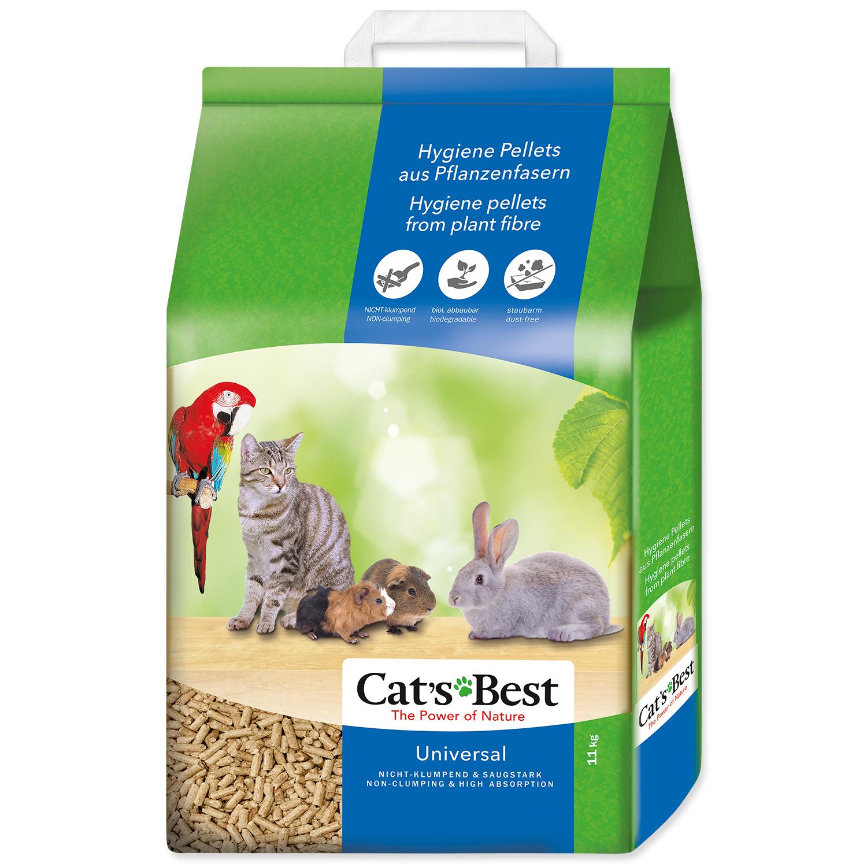 Cat's Best Universal 20 l