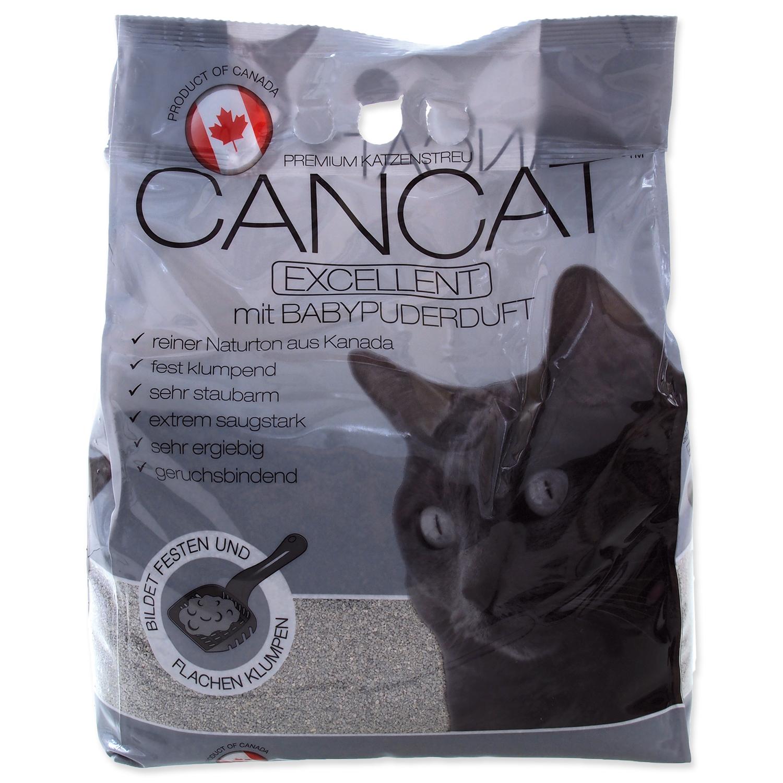 Agros CanCat 8 kg