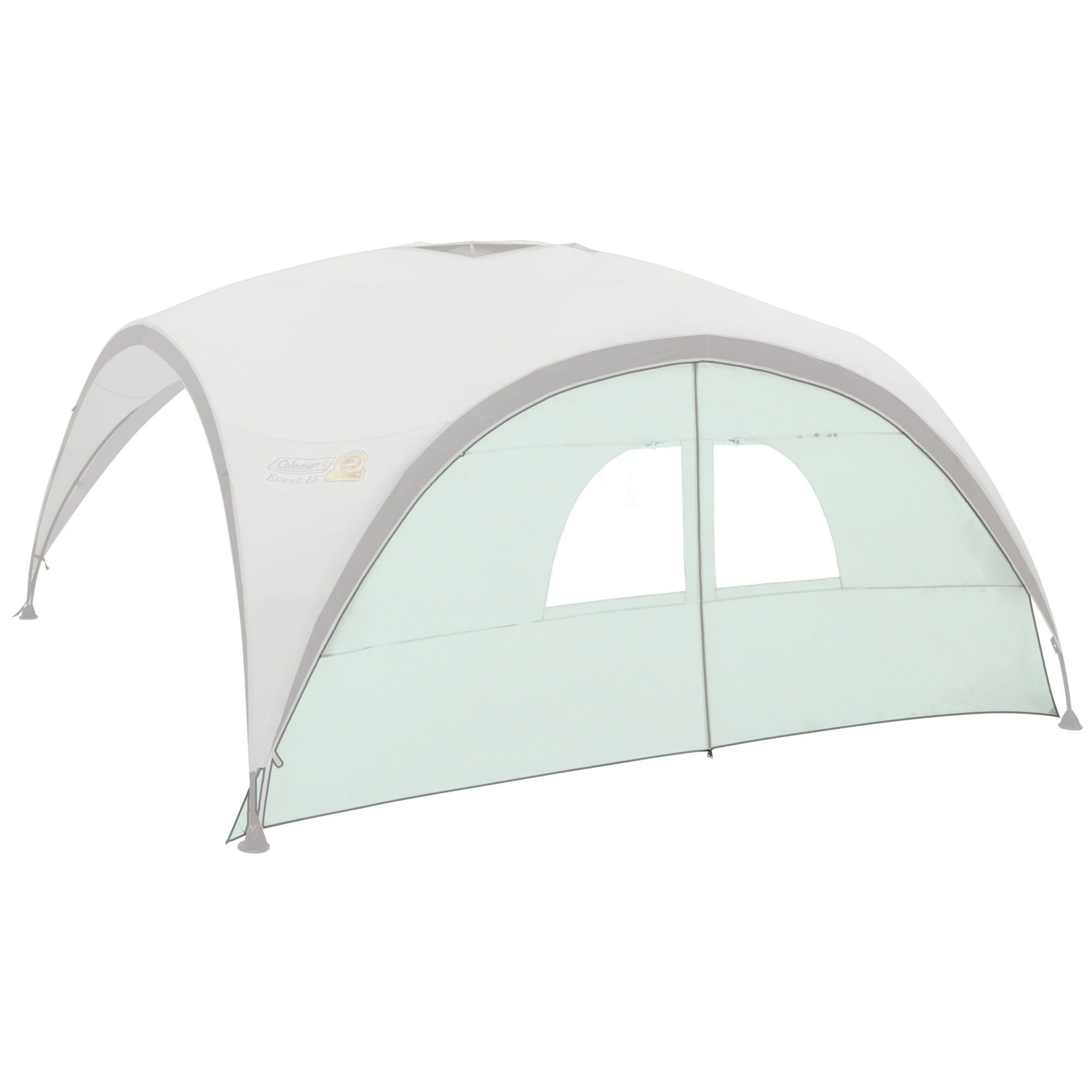 Coleman Event Shelter Pro XL