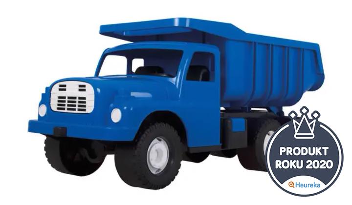 Dino Tatra T 148 modrá