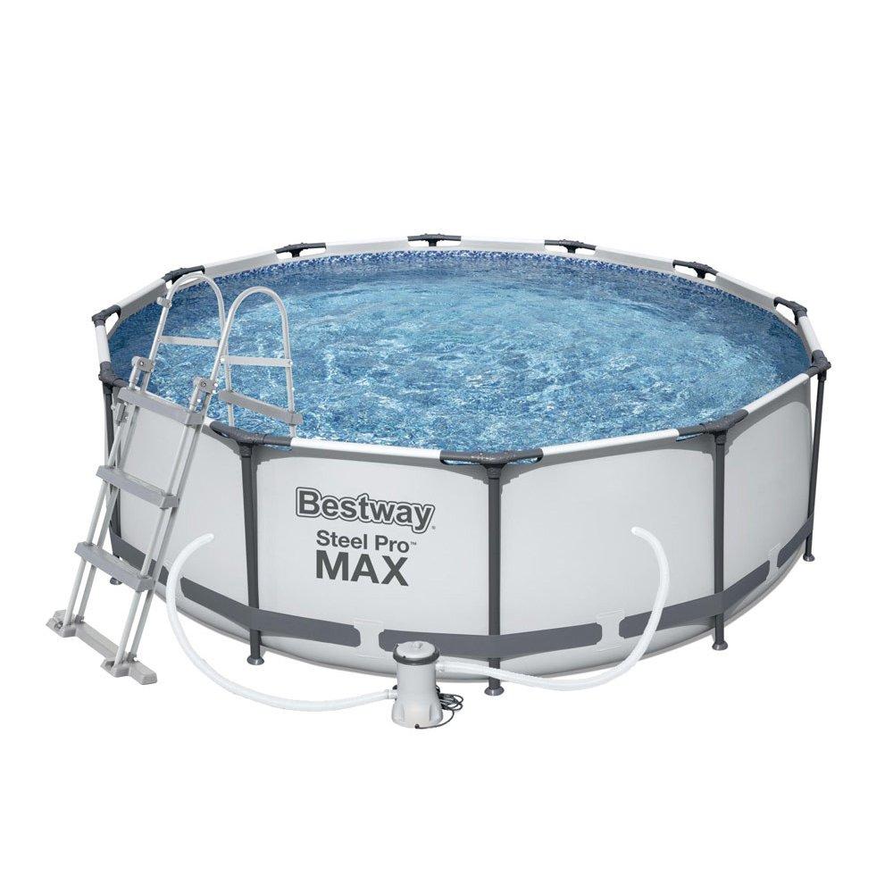 Bestway Steel Pro Max 3,66 x 1 m 56418