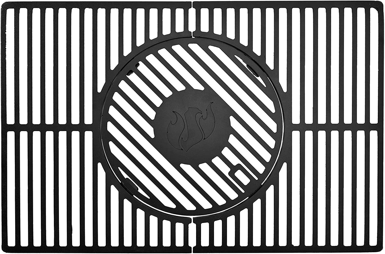 Modulární grilovací rošt Landmann