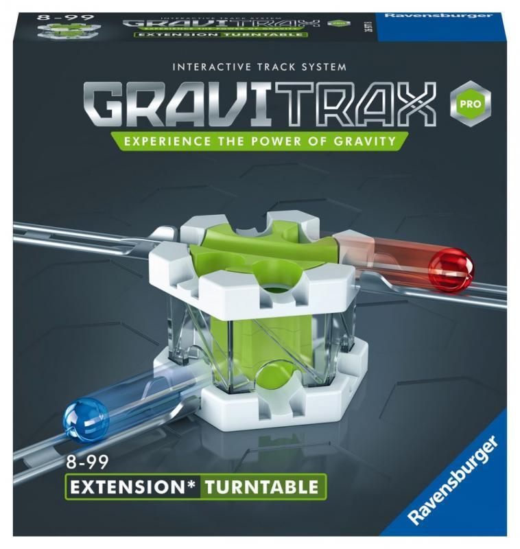 Ravensburger GraviTrax Pro Točna