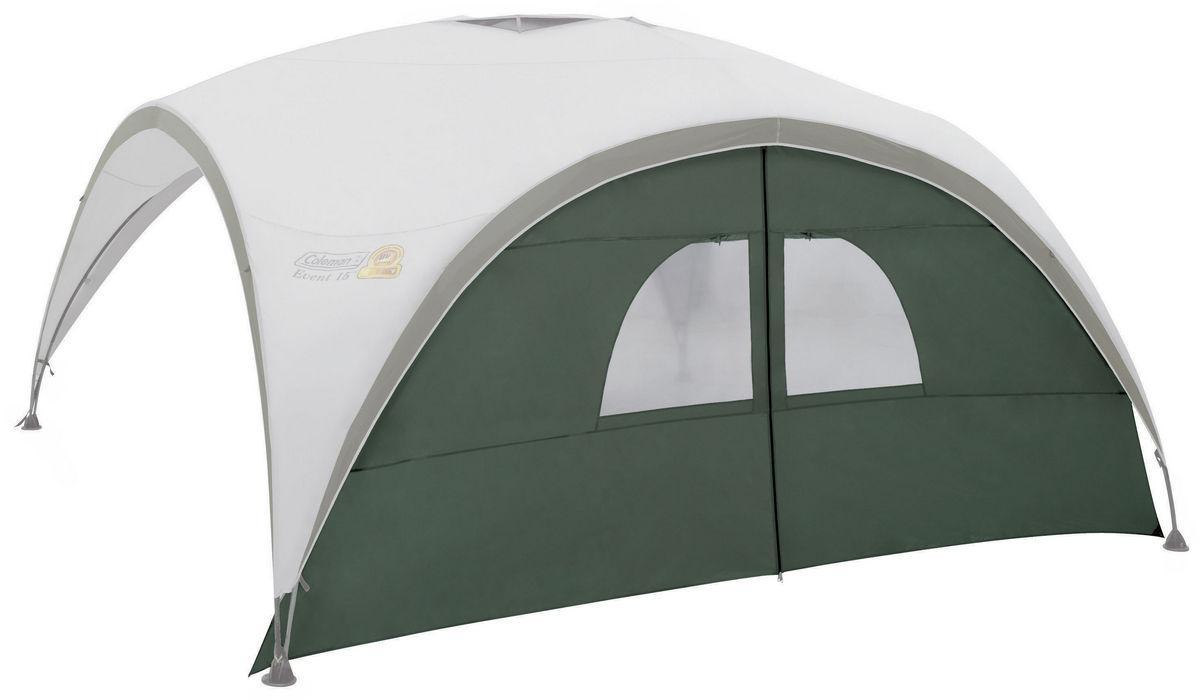 Zástěna Coleman Event Shelter Pro L