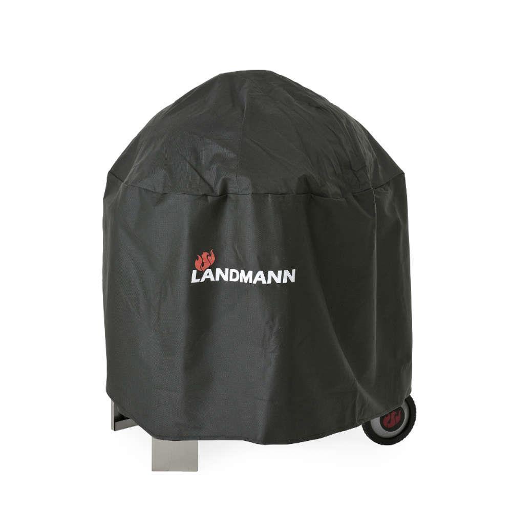Landmann 14339 ochranný obal na kotlový gril