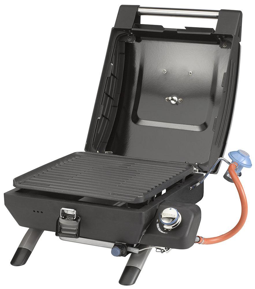 Campingaz Compact EX pro kartuše CV
