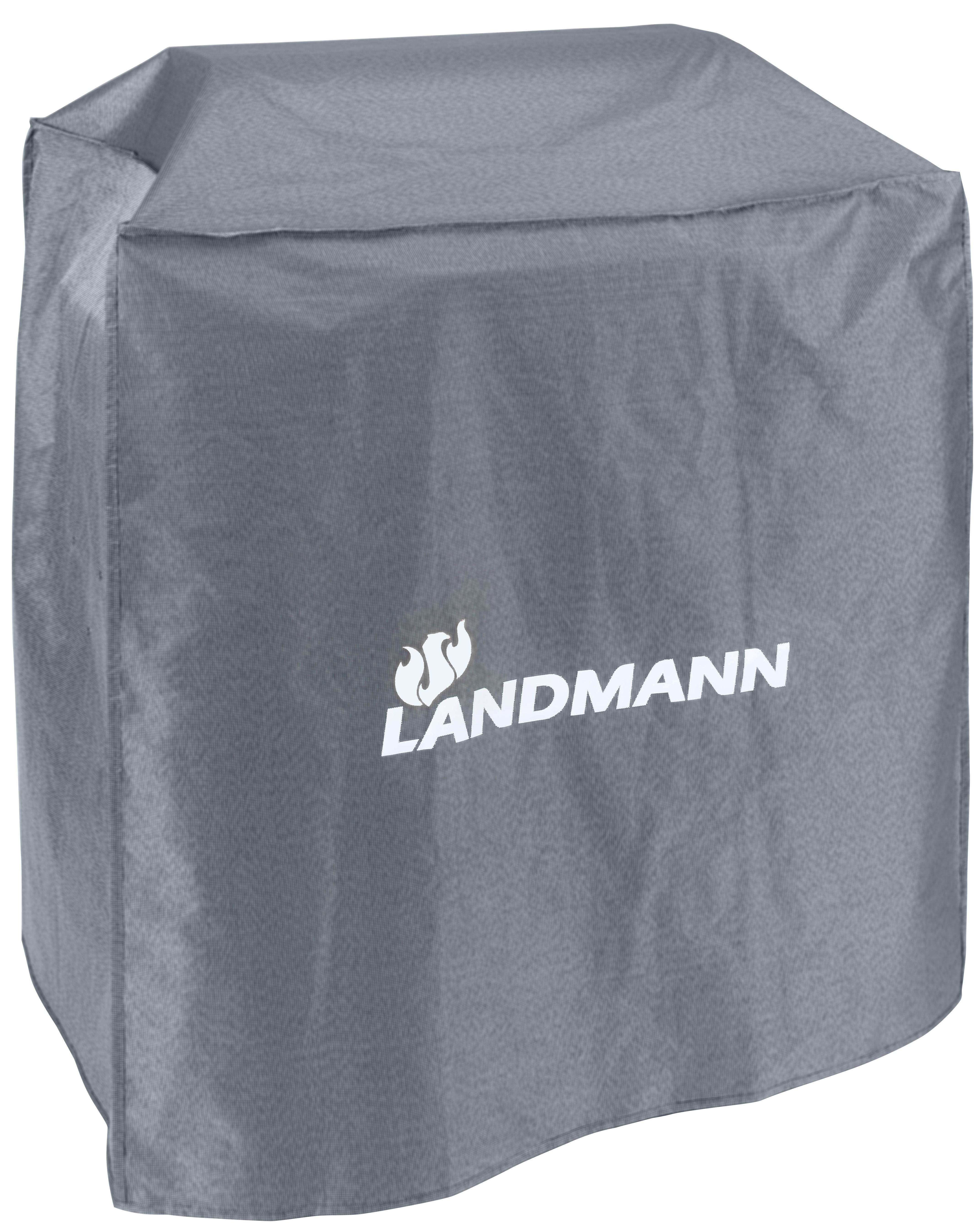 Landmann Premium ochranný obal na gril L 15706