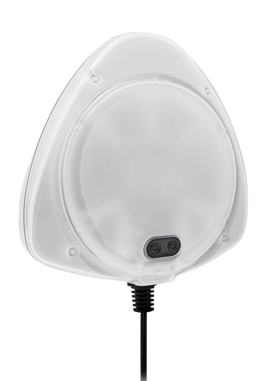 INTEX 28698 magnetické LED světlo na stěnu bazénu