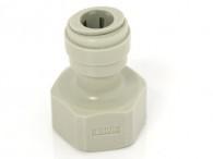 Rychlospojka na naražeč nápojová DM F5/8x9,5 mm
