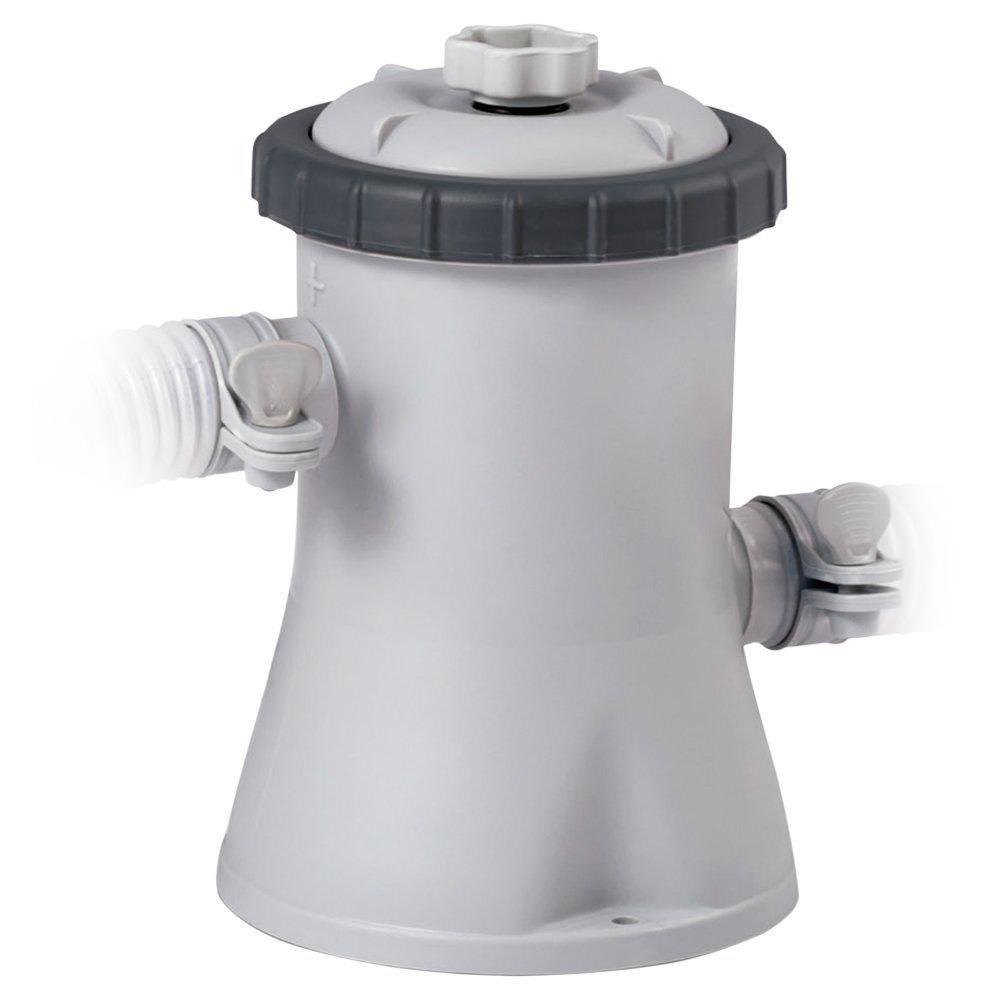 Levně INTEX 28602 Eco Kartušová filtrace 1,25m3/h
